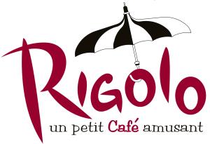 Rigolo_LOGO2