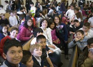 SanMateo GR kids3
