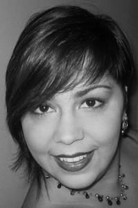 Audreyanne Delgado-Covarrubias