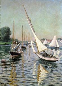 caillebotte_regates_a_argenteuil_1893