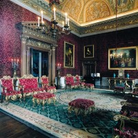gibbs_-_houghton_hall_-_interior_1-1