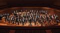 SF-Symphony-4x6-120x67