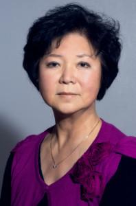 Ann Woo 12