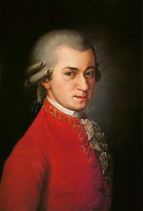 mozart-kraft-1819