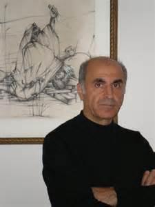 bardanashvili