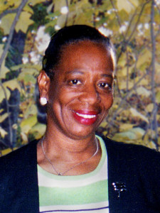 Etta Walton