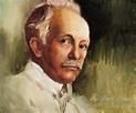 R.Strauss
