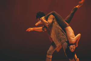 Royal-Ballet-of-Flanders_in-Fall-by-Sidi-Larbi-Cherkaoui5
