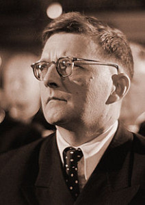 220px-Dmitri_Shostakovich_credit_Deutsche_Fotothek_adjusted