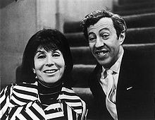 220px-Betty_Comden_and_Adolph_Green