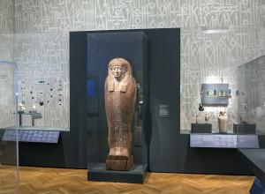 Mummies 1