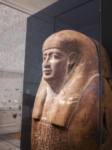 Mummies 6